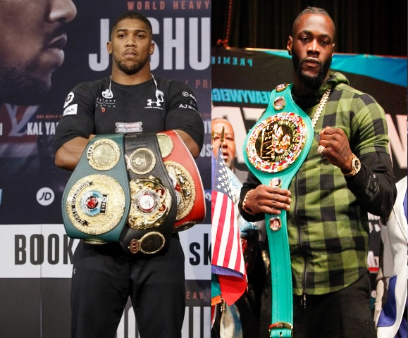 https://i2.wp.com/photo.boxingscene.com/uploads/joshua-wilder_3.jpg?w=598&ssl=1