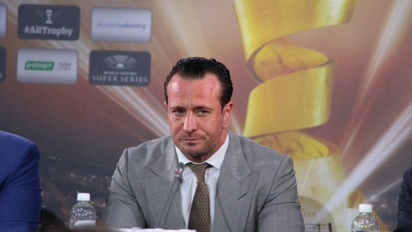 https://i2.wp.com/photo.boxingscene.com/uploads/kalle-sauerland%20(1).jpg?w=598&ssl=1