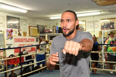keith-thurman (24)
