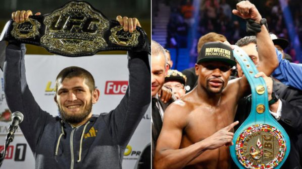 https://i2.wp.com/photo.boxingscene.com/uploads/khabib-mayweather.jpg?w=598&ssl=1