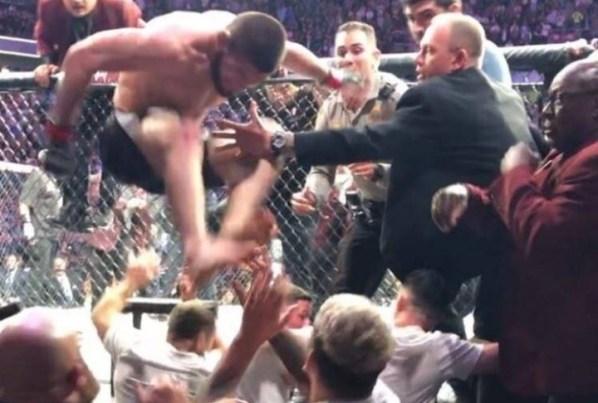 https://i2.wp.com/photo.boxingscene.com/uploads/khabib-mcgregor_1.jpg?w=598&ssl=1