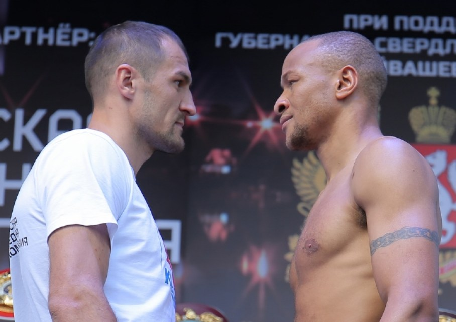 http://photo.boxingscene.com/uploads/kovalev-chilemba%20(9).jpg