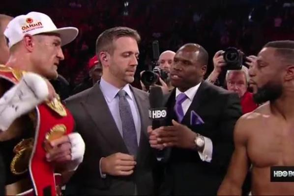https://i2.wp.com/photo.boxingscene.com/uploads/kovalev-stevenson.jpeg?w=598&ssl=1