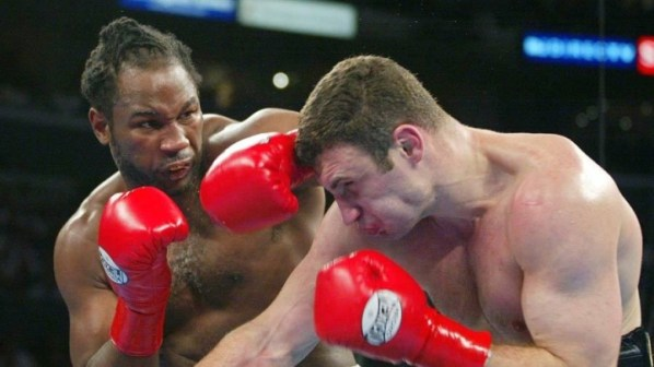 https://i2.wp.com/photo.boxingscene.com/uploads/lewis-klitschko.jpg?w=598&ssl=1