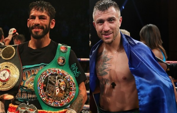 https://i2.wp.com/photo.boxingscene.com/uploads/linares-lomachenko.jpg?w=598&ssl=1