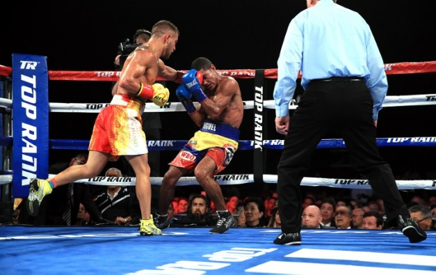 lomachenko-marriaga-fight (8)