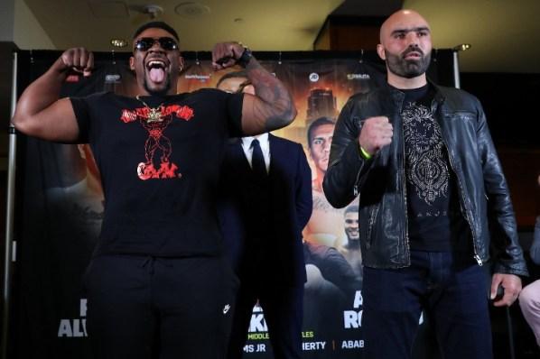 https://i2.wp.com/photo.boxingscene.com/uploads/miller-dinu%20(3).jpg?w=598&ssl=1