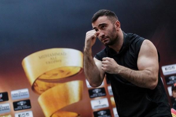 https://i2.wp.com/photo.boxingscene.com/uploads/murat-gassiev%20(7)_1.jpg?w=598&ssl=1