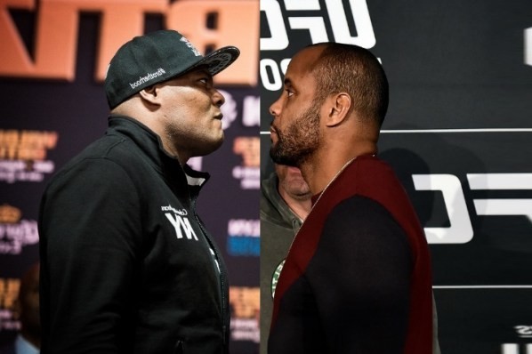 https://i2.wp.com/photo.boxingscene.com/uploads/ortiz-cormier.jpg?w=598&ssl=1