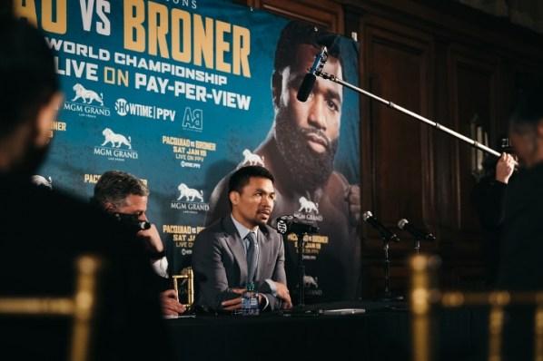 https://i2.wp.com/photo.boxingscene.com/uploads/pacquiao-broner%20(2).jpg?w=598&ssl=1