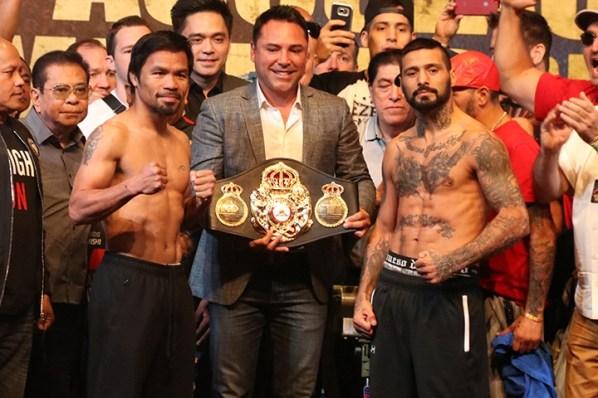 https://i2.wp.com/photo.boxingscene.com/uploads/pacquiao-matthysse-weights%20(2).jpg?w=598&ssl=1