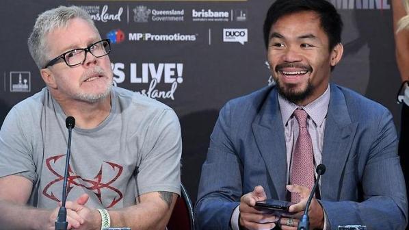 https://i2.wp.com/photo.boxingscene.com/uploads/pacquiao-phone.jpg?w=598&ssl=1