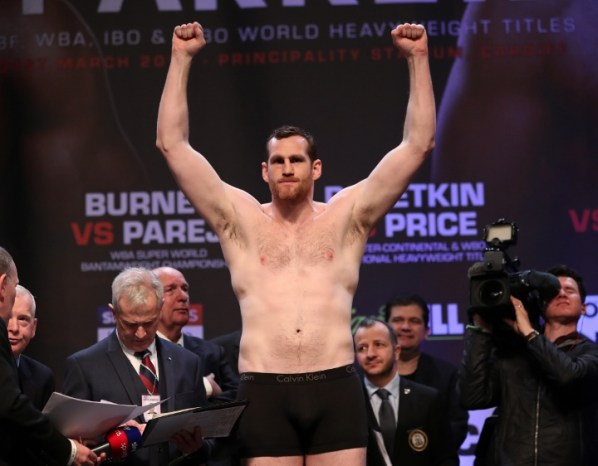 https://i2.wp.com/photo.boxingscene.com/uploads/povetkin-price-weights%20(1).jpg?w=598&ssl=1