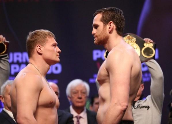 https://i2.wp.com/photo.boxingscene.com/uploads/povetkin-price-weights%20(3).jpg?w=598&ssl=1