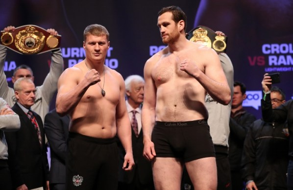 https://i2.wp.com/photo.boxingscene.com/uploads/povetkin-price-weights%20(4).jpg?w=598&ssl=1