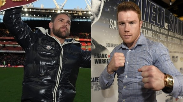 https://i2.wp.com/photo.boxingscene.com/uploads/saunders-canelo_4.jpg?w=598&ssl=1