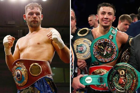 https://i2.wp.com/photo.boxingscene.com/uploads/saunders-golovkin.jpg?w=598&ssl=1