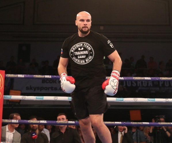 https://i2.wp.com/photo.boxingscene.com/uploads/sergey-kuzmin%20(1).jpg?w=598&ssl=1