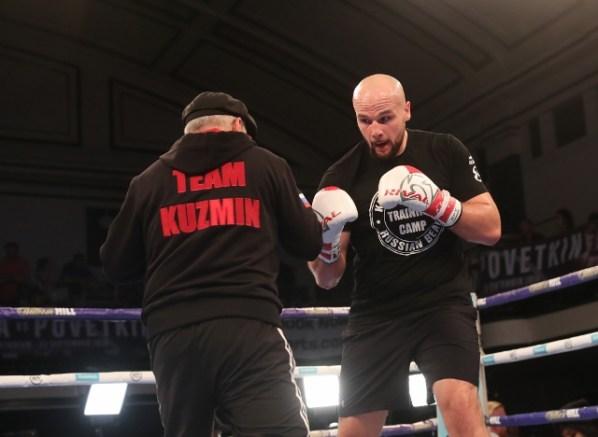 https://i2.wp.com/photo.boxingscene.com/uploads/sergey-kuzmin%20(4).jpg?w=598&ssl=1