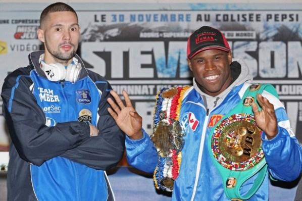 https://i2.wp.com/photo.boxingscene.com/uploads/stevenson-bellew%20(2).jpg?w=598&ssl=1