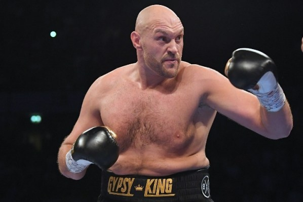https://i2.wp.com/photo.boxingscene.com/uploads/tyson-fury_6.jpg?w=598&ssl=1