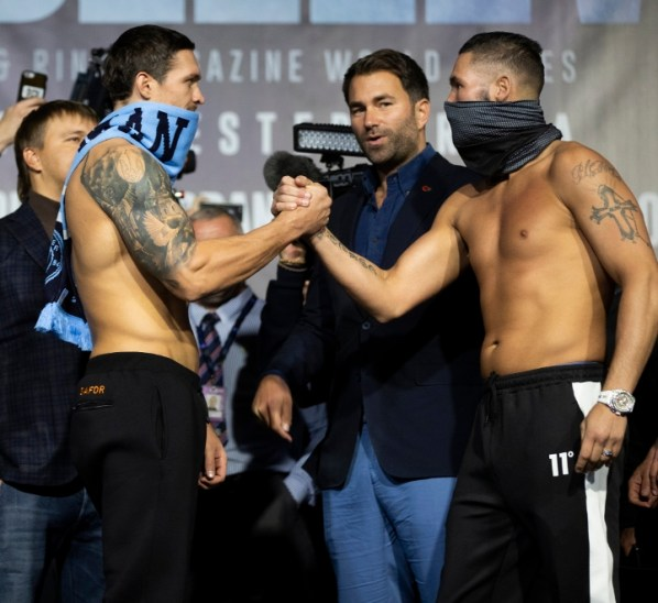 https://i2.wp.com/photo.boxingscene.com/uploads/usyk-bellew-weights%20(10).jpg?w=598&ssl=1