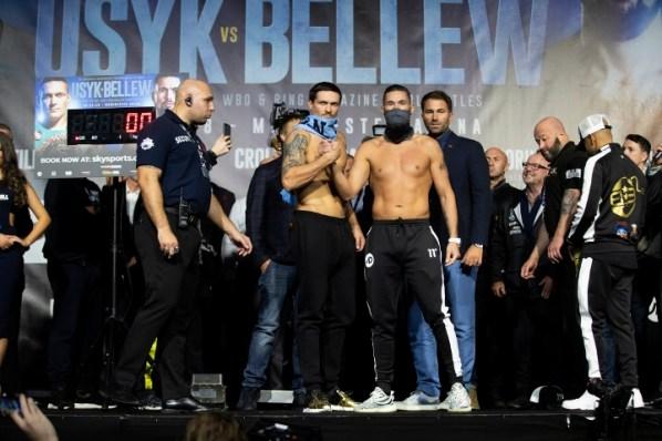 https://i2.wp.com/photo.boxingscene.com/uploads/usyk-bellew-weights%20(12).jpg?w=598&ssl=1