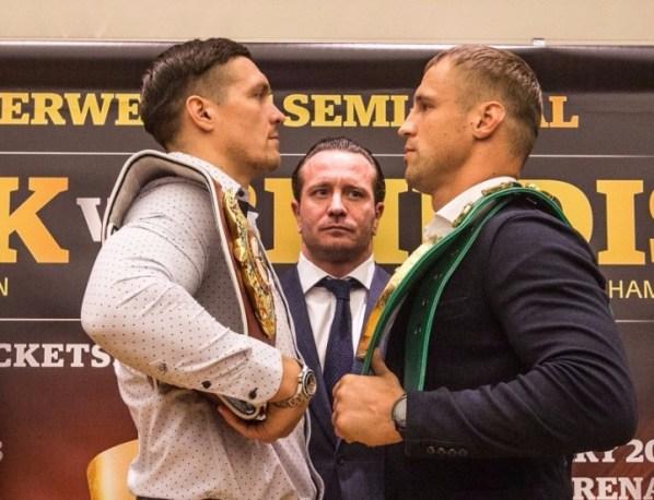 https://i2.wp.com/photo.boxingscene.com/uploads/usyk-briedis%20(1).jpg?w=598