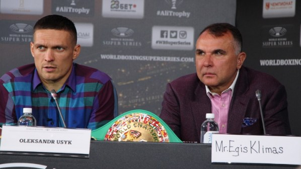 https://i2.wp.com/photo.boxingscene.com/uploads/usyk-gassiev%20(4).jpg?w=598&ssl=1