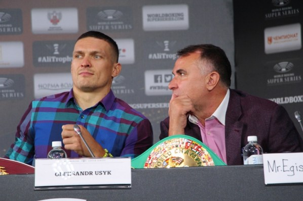 https://i2.wp.com/photo.boxingscene.com/uploads/usyk-gassiev%20(6).jpg?w=598&ssl=1