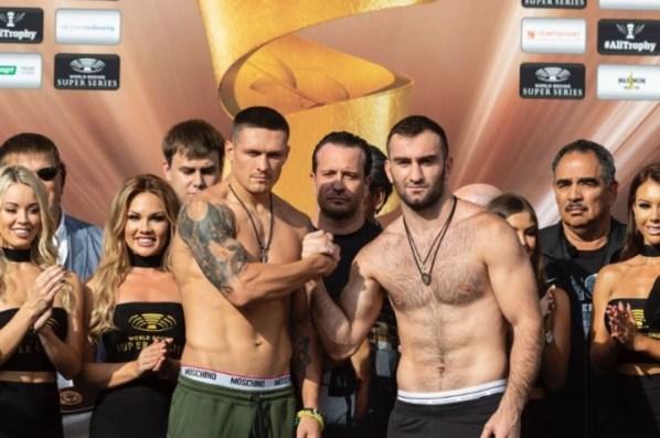 https://i2.wp.com/photo.boxingscene.com/uploads/usyk-gassiev-weights%20(1)_1.jpg?w=598&ssl=1