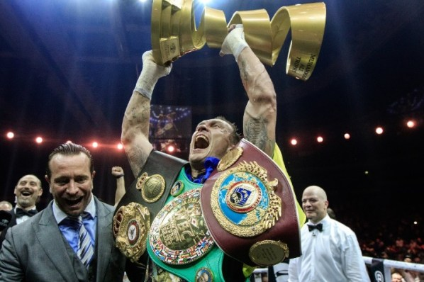 https://i2.wp.com/photo.boxingscene.com/uploads/usyk-wbss.jpg?w=598&ssl=1