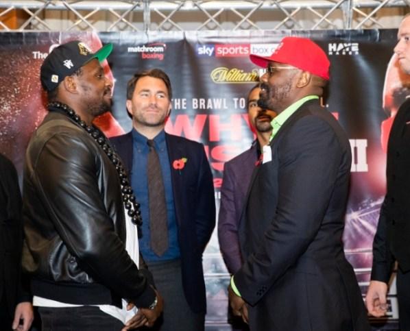 https://i2.wp.com/photo.boxingscene.com/uploads/whyte-chisora-rematch%20(12).jpg?w=598&ssl=1