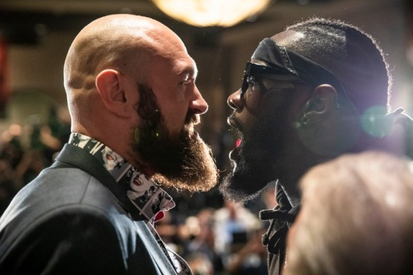 https://i2.wp.com/photo.boxingscene.com/uploads/wilder-fury%20(1)_9.jpg?w=598&ssl=1
