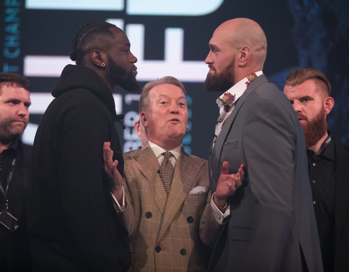 https://i2.wp.com/photo.boxingscene.com/uploads/wilder-fury%20(10).jpg?w=598&ssl=1