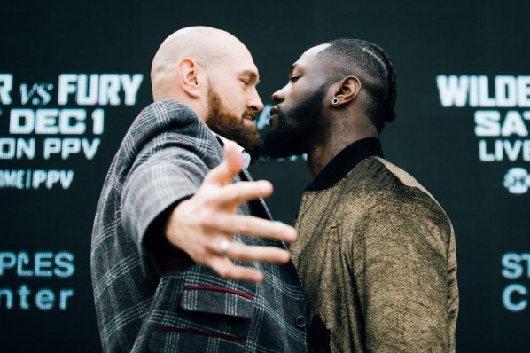 https://i2.wp.com/photo.boxingscene.com/uploads/wilder-fury%20(36).jpg?w=598&ssl=1