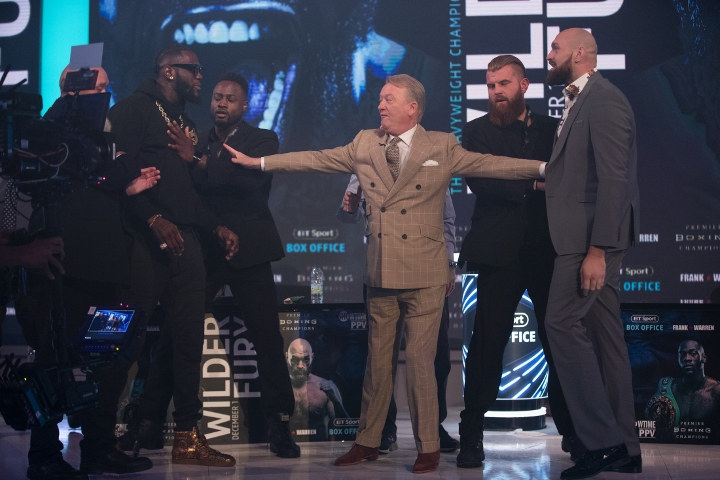 https://i2.wp.com/photo.boxingscene.com/uploads/wilder-fury%20(7).jpg?w=598&ssl=1