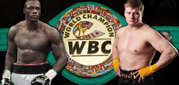 https://i2.wp.com/photo.boxingscene.com/uploads/wilder-povetkin_4.jpg?w=598&ssl=1