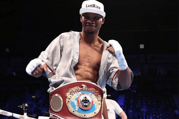 https://i2.wp.com/photo.boxingscene.com/uploads/zolani-tete.png?w=598&ssl=1