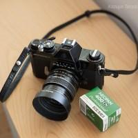 予算15万くらいで収めたい。おすすめのカメラその1。