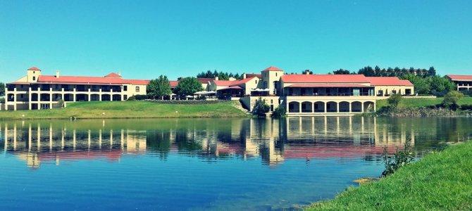 Asara Wine Estate, Stellenbosch