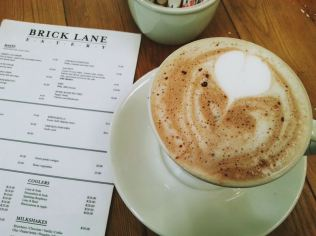 Bricklane-Eatery-hot-chocolate