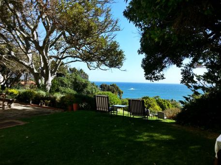 Camps-Bay-Retreat (7)