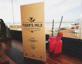TigersMilk (1)