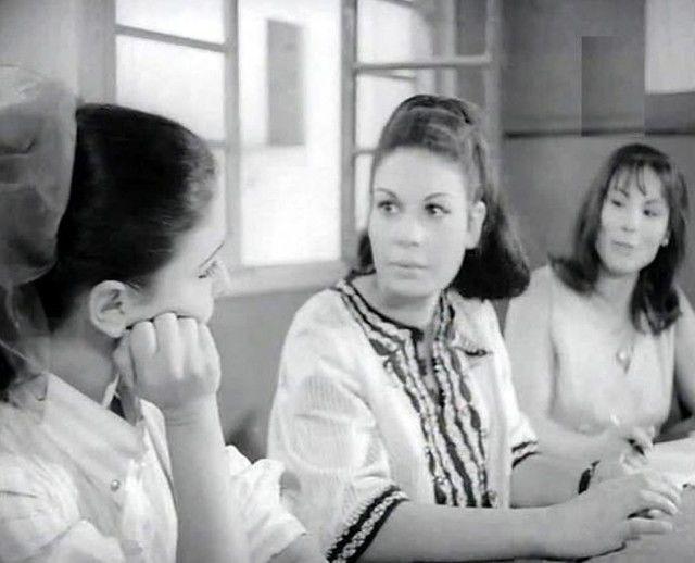 فيلم صباح الخير يا زوجتي العزيزة 1969 معرض الصور