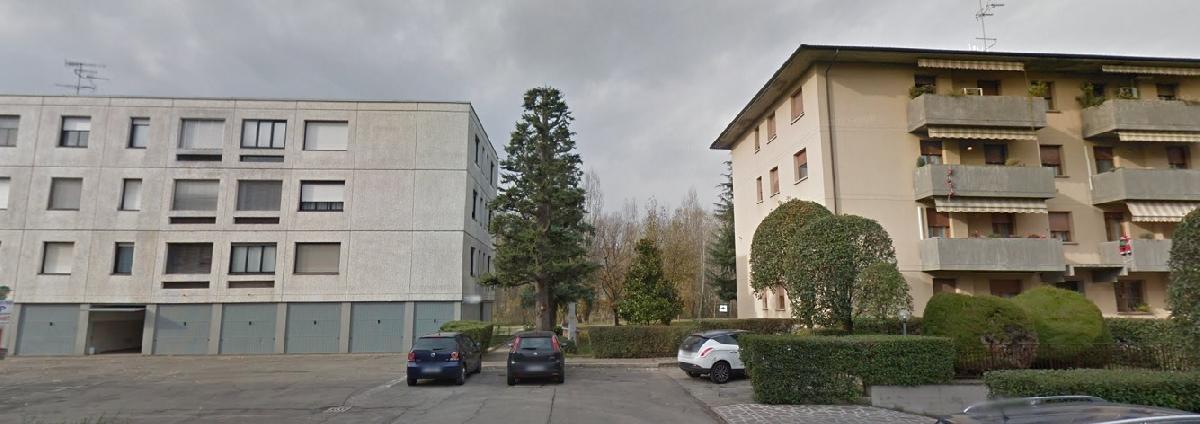 Appartamento In Vendita A Rastignano A 115000