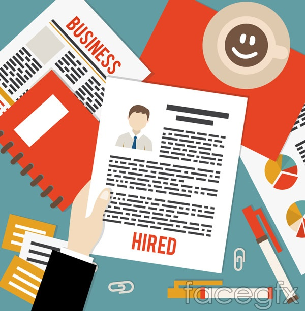 Resume Check Free. sales resume template free easy free resume ...
