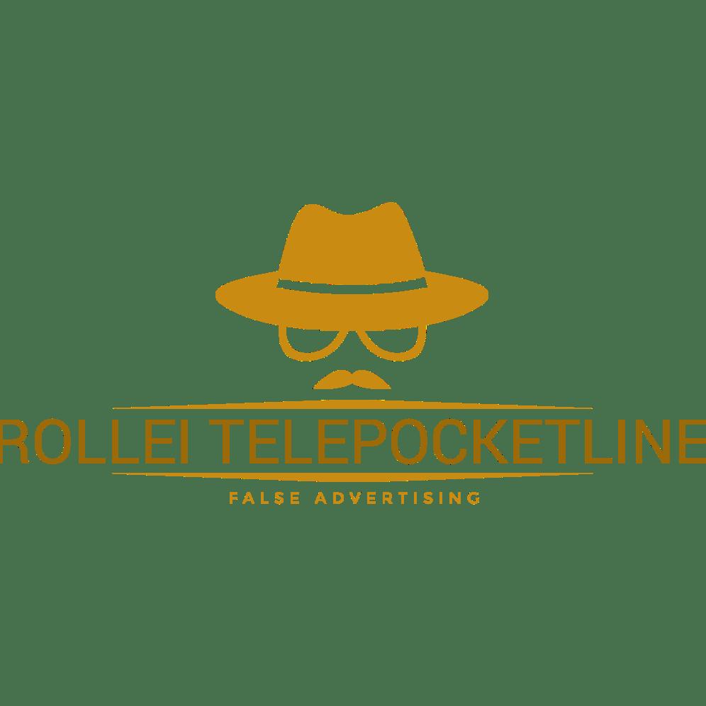 Rollei Telepocketline_1510576953963.png