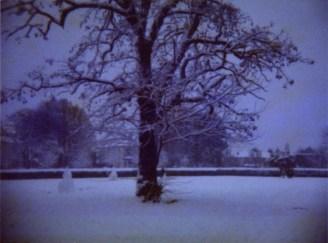 film-037-014