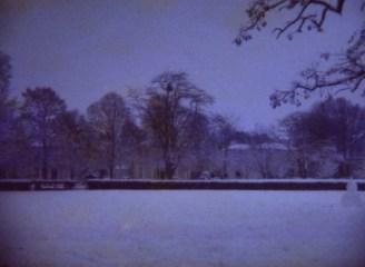 film-037-015